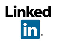 Small Business Target Marketing on LinkedIn